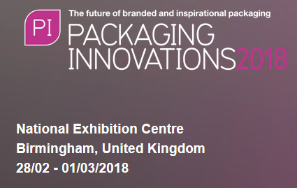 GRI News Packaging Innovations